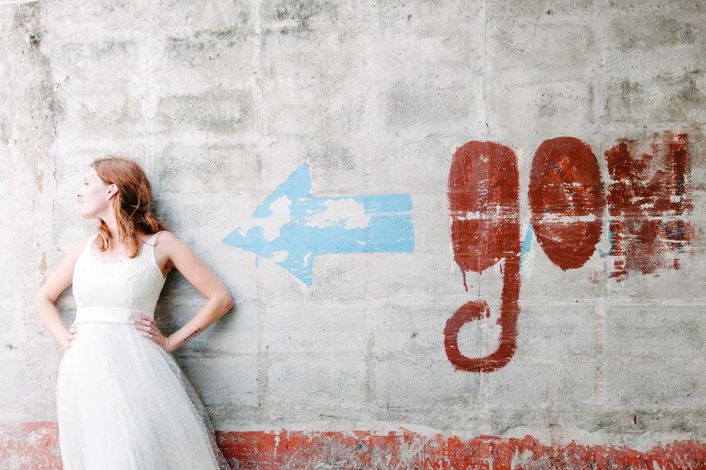 Hochzeitsfotos+Wien+belle+sass